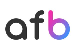 afb(アフィビー)