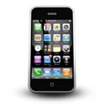 【アイコン】iPhone