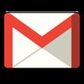 【アイコン】Gmail