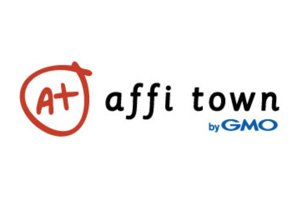 アフィタウン(affitown)