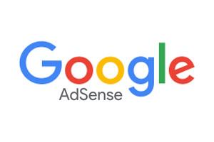 GoogleAdsence