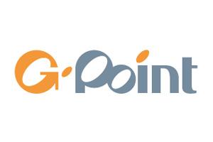 Gポイント