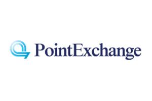 PointExchange